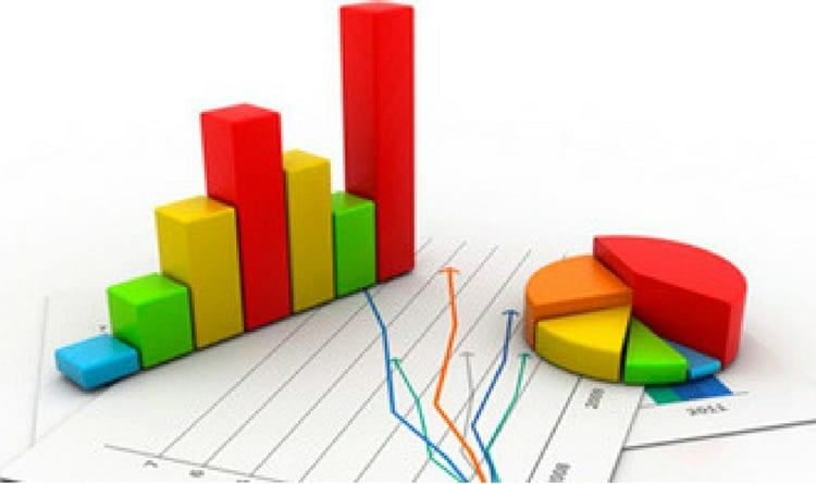 Atacado distribuidor cresce 1,17% entre janeiro e novembro