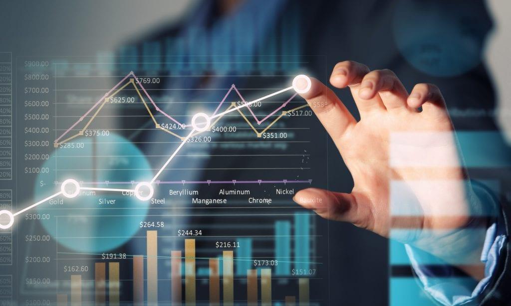 Arrecadação sobe a R$ 1,537 tri em 2019, melhor resultado em 5 anos