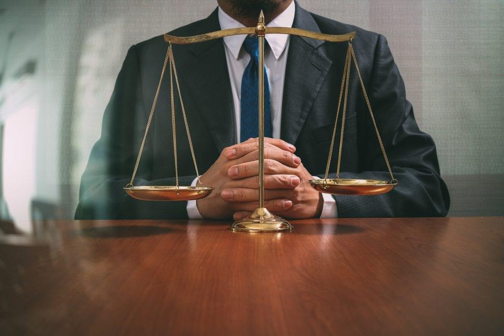 Desconsideração da Personalidade Jurídica e o CDC