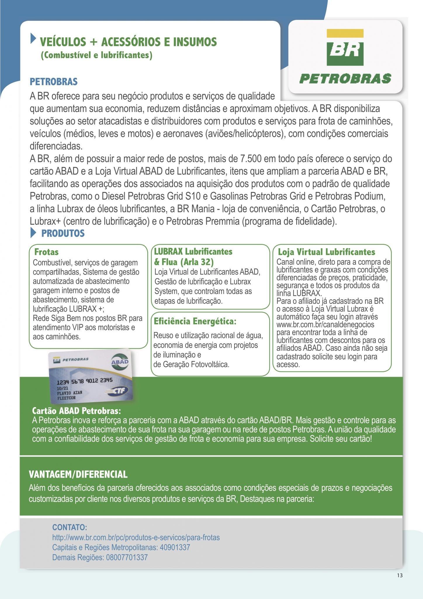 3a7da8de9d460 cna-petrobras-06-12-2018 – ABAD