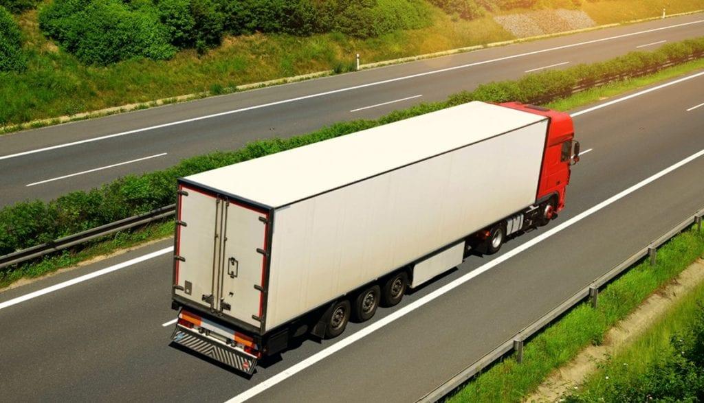 Vitória do setor: portaria exclui adicional de periculosidade pelo uso de tanque extra de combustível