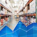 Faturamento do atacado distribuidor cresce em maio