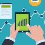 PIX promete revolucionar os pagamentos no varejo