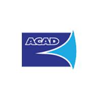 logo-acad-2