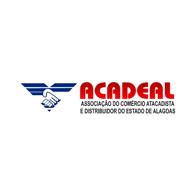 Acadeal