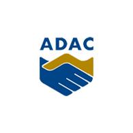 logo-adac-4