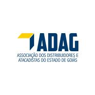 logo-adag-2