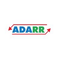 logo-adarr-1