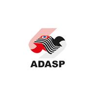 logo-adasp-3