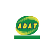 logo-adat-1