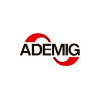 logo-ademig-3