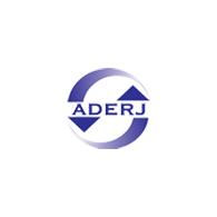 logo-aderj-1