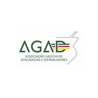 logo-agad-1