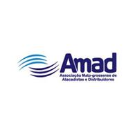 logo-amad-2