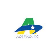 logo-apad-1