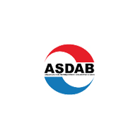 logo-asdab-1