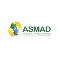 logo-asmad-1
