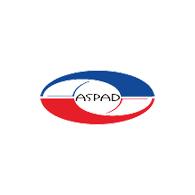 logo-aspad-3