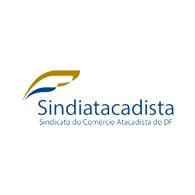 logo-sindiatacadista-1