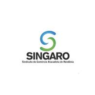 logo-singaro-4