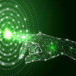 Futuro dos negócios está na análise de dados
