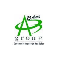 logo-cna-abgroup