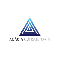 logo-cna-acacia-consultoria