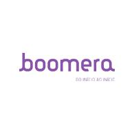 logo-cna-boomera