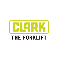 logo-cna-clark