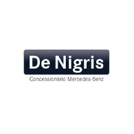 logo-cna-de-nigris