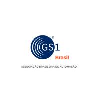 logo-cna-gs1