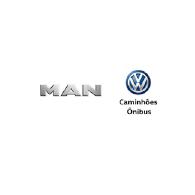 logo-cna-man