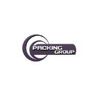 logo-cna-packing-group