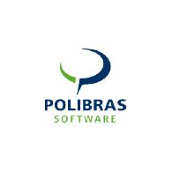 logo-cna-polibras