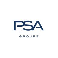 logo-cna-psa-group