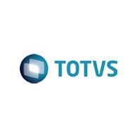 logo-cna-totvs