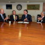 Programa Brasil Mais é um passo para a reindustrialização do país