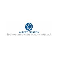 logo-cna-albert-einstein