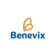 logo-cna-benevix
