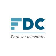 logo-cna-fdc