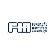 logo-cna-fia