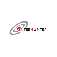logo-cna-interhunter