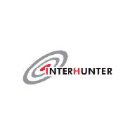 logo-cna-interhunter