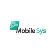 logo-cna-mobile-sys