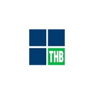 logo-cna-thb
