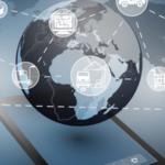 Evolução do e-commerce muda olhar das empresas