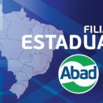 Filiadas ABAD se mobilizam junto ao Poder Público e outras entidades