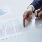 Varejistas encaminham lista de pedidos e cobram agilidade
