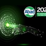 Convenção ABAD é transferida para agosto; Ranking será divulgado em maio