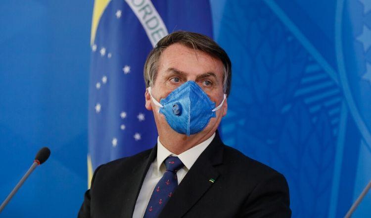 Governo flexibiliza regras trabalhistas para enfrentar coronavírus